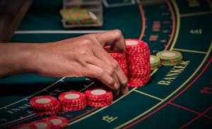 Langkah Tepat Untuk Menang Dalam Bermain Permainan Baccarat Online