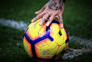 Cara Bermain Judi Bola Online Menang Mudah
