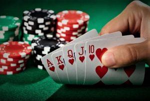 Manfaat Dalam Bermain Poker Online Buat Kehidupan Sehari-Hari
