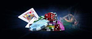 Tips Gabung Agen Casino Online Terbaik