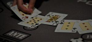 Prediksi Bermain Poker Online Sangat Mudah