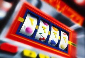 Trik Bermain Slot Online Menjadi Lebih Mudah Dimengerti